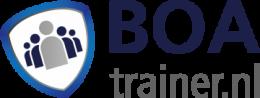 BOAtrainer.nl
