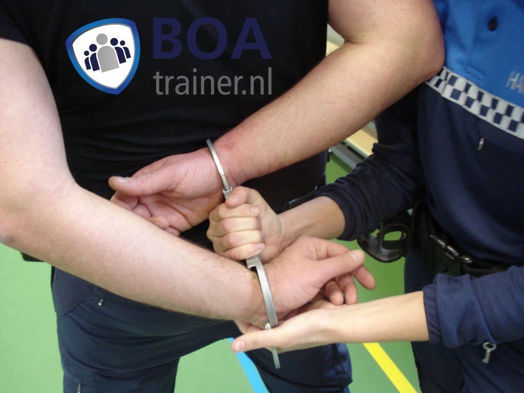RTGB examen training