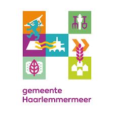 BOA's Haarlemmermeer Getraind In Gebruik Bodycam