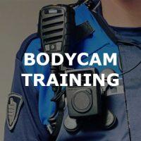 BOA Bodycam Training Foto