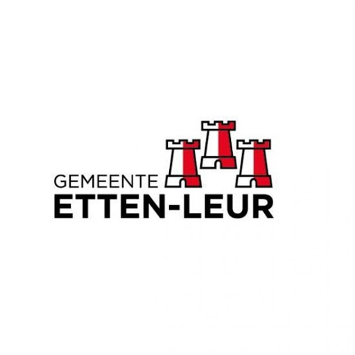Logo Etten Leur