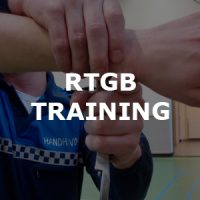 BOA RTGB Training Foto