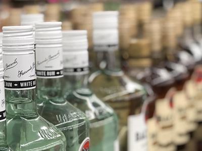 Drank- En Horecawet – Boeterapport
