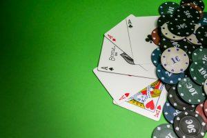 boatrainer aanpak ondermijning illegale kansspelen