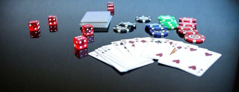 aanpak ondermijning illegale kansspelen